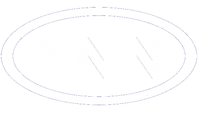 The TNN Development USA Inc.