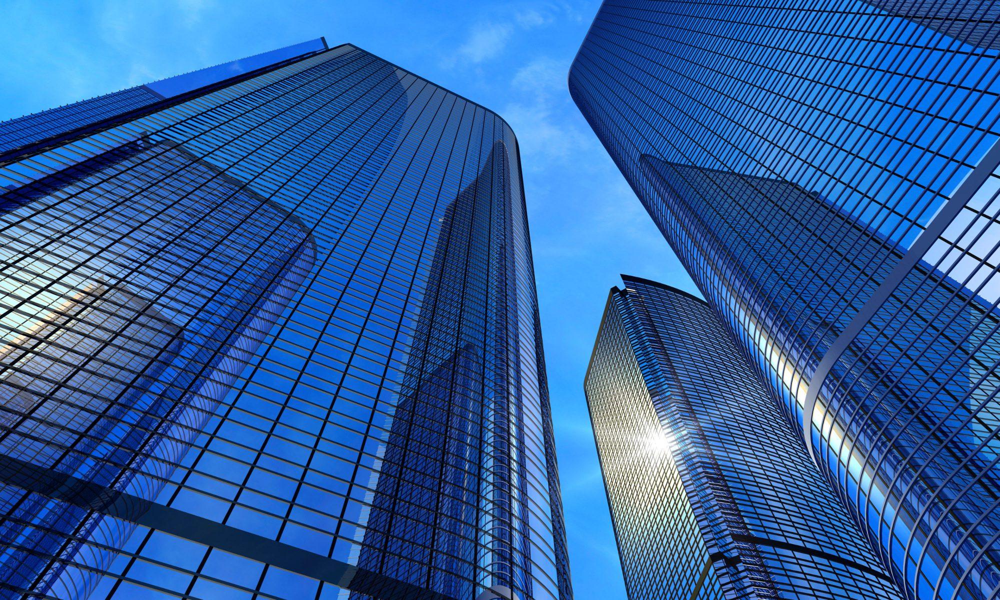 The Tnn Development Usa Inc Iso Certified Global